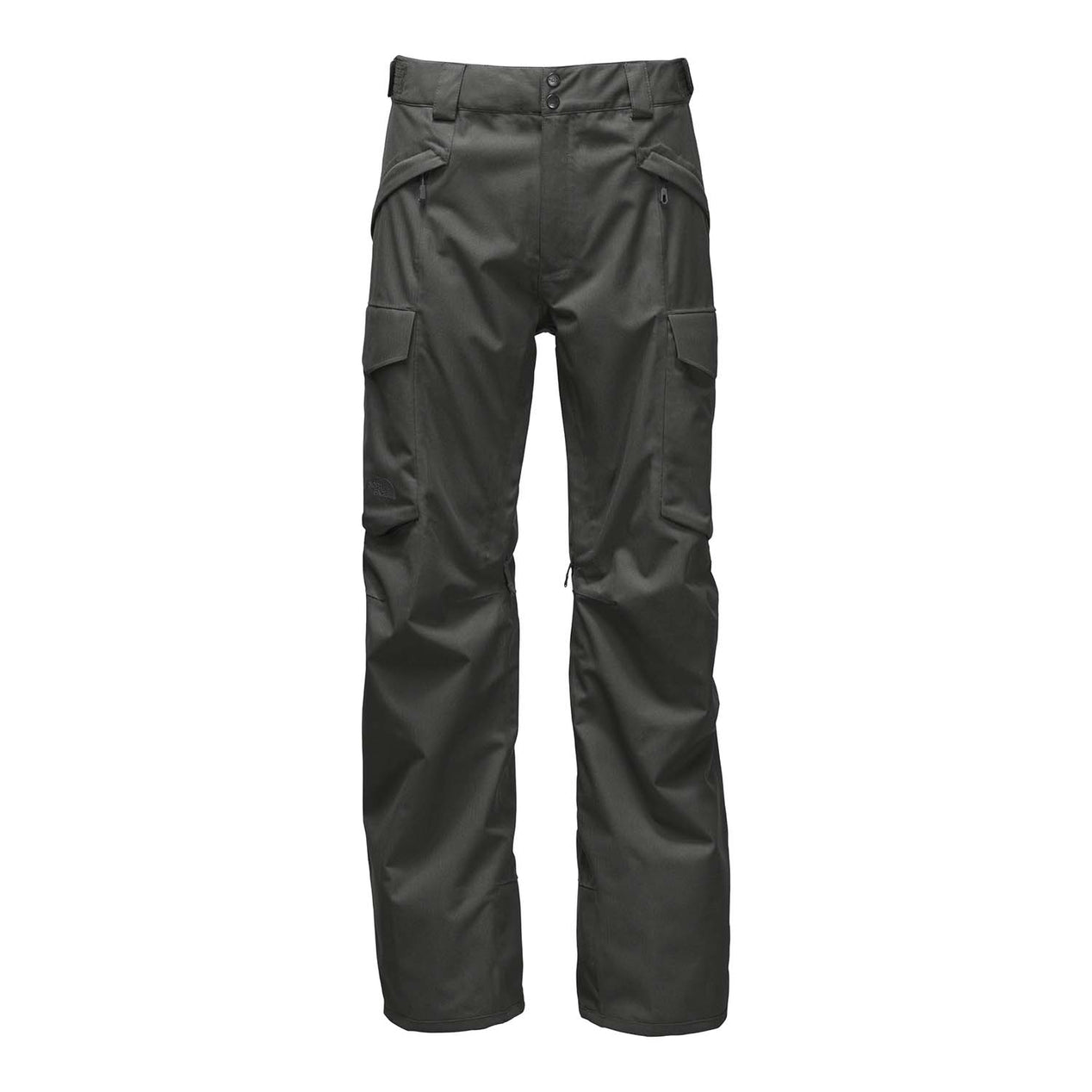 00c39cb344fd The North Face Men s Gatekeeper Pants