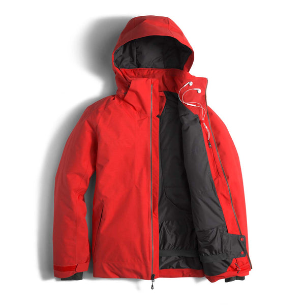 The North Face Men s Maching Jacket  95b51bdd6