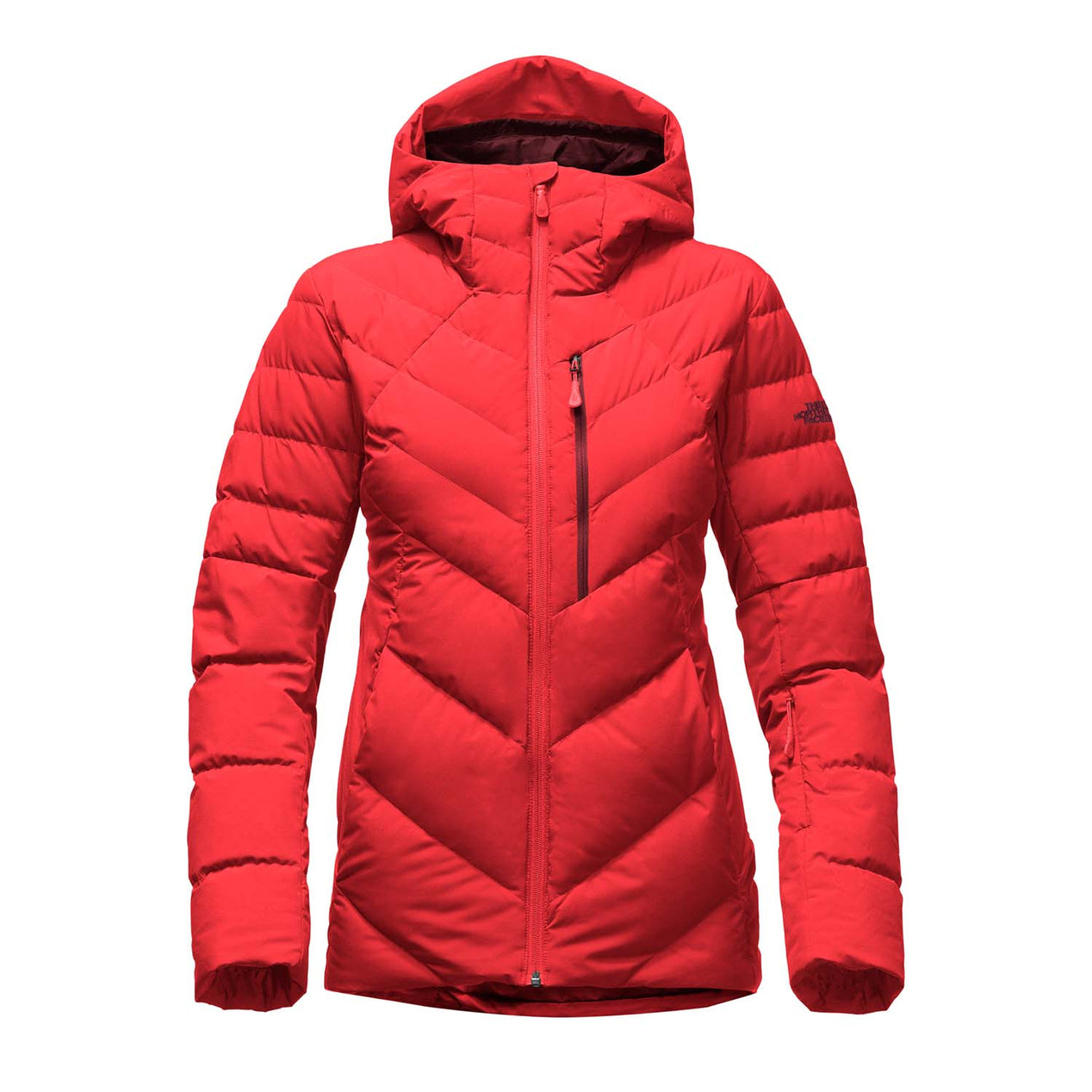 09cf03024 The North Face Women's Corefire Jacket