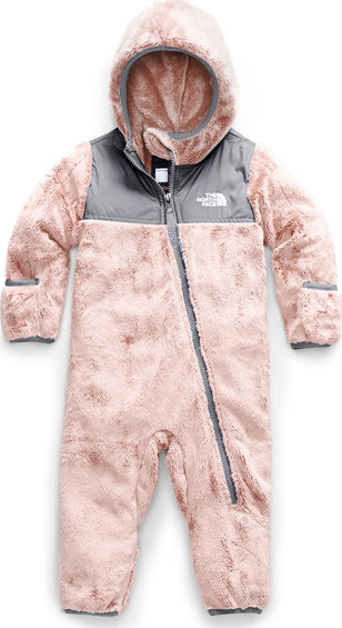 The North Face Oso One Piece - Infant