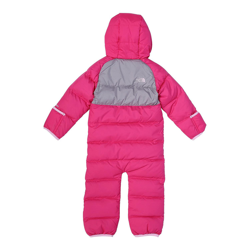 north face bebes