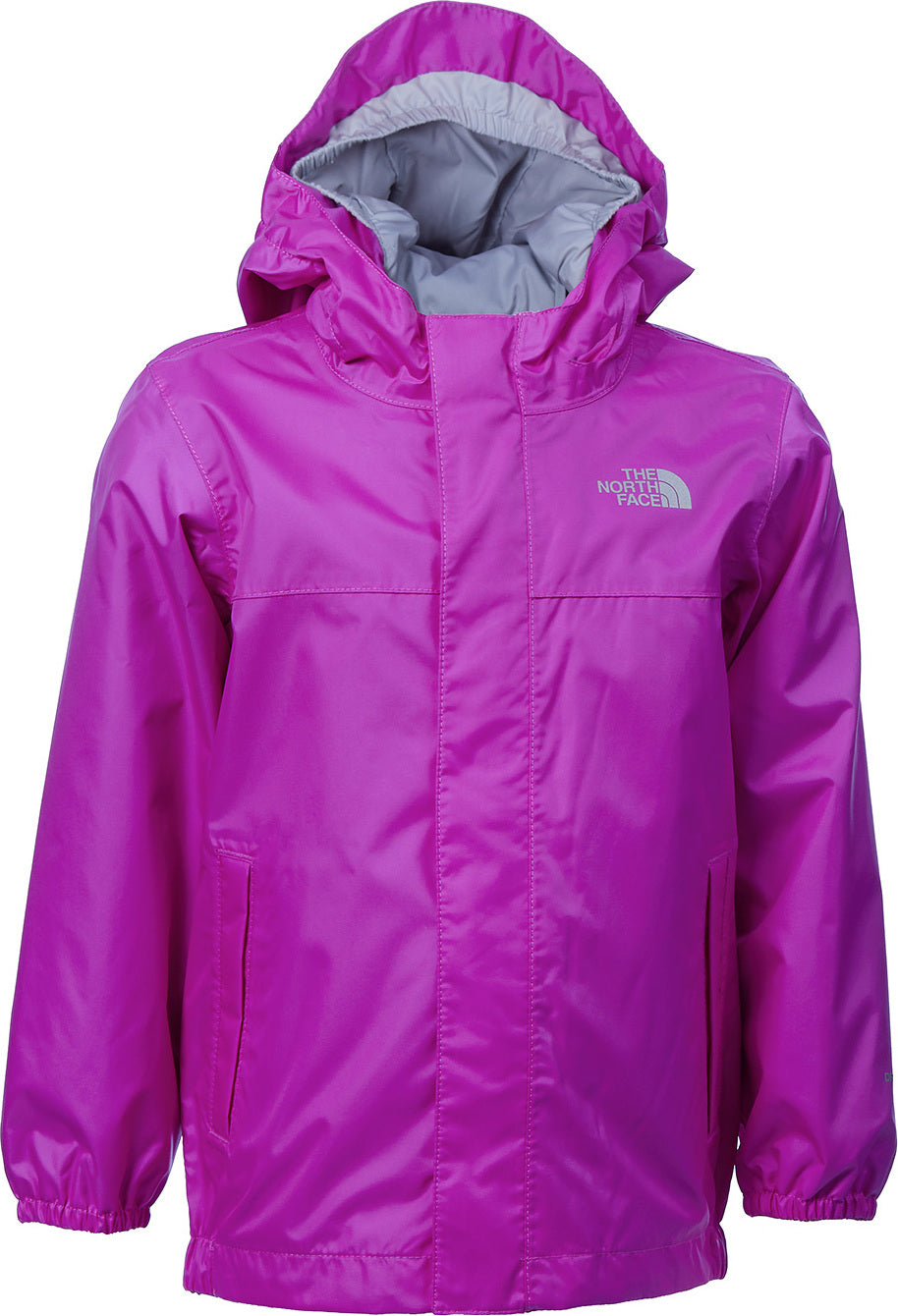 91c29c06ff1a The North Face Toddler Tailout Rain Jacket