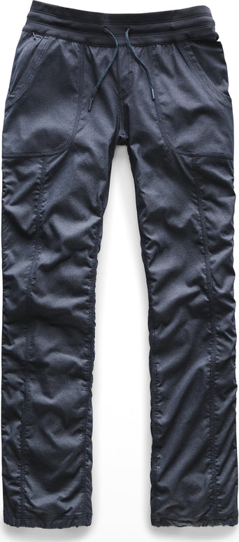 1508a7f17 The North Face Aphrodite 2.0 Pants - Women's 29 CA$ 89.99 2 Colors CA$ 89.99