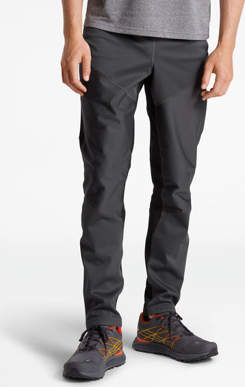 The North Face Men's Isotherm Pants