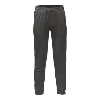 Men's Ampere Pants Past Season