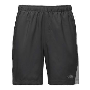 Men's Reactor Shorts Past Season