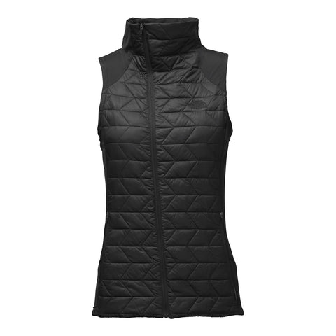 The North Face Women's ThermoBall™ Active Vest
