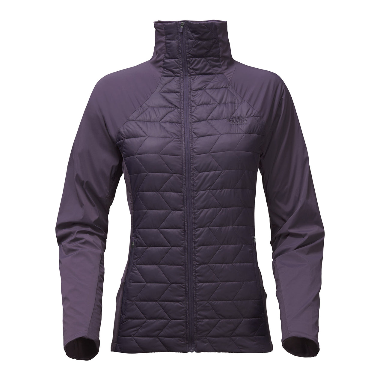 614248c97 The North Face Women's ThermoBall™ Active Jacket
