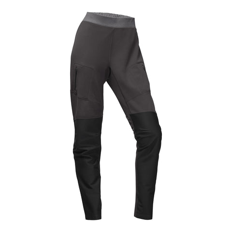 The North Face Brave The Cold Pants - Women's