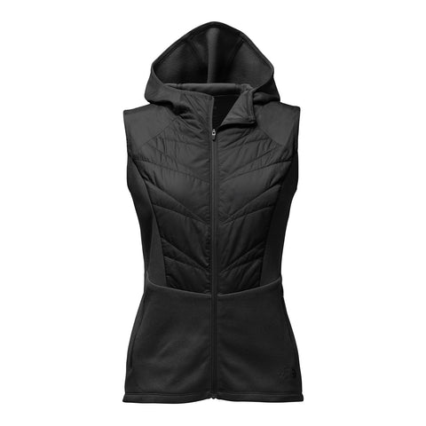 The North Face Veste Motivation Psonic Femme