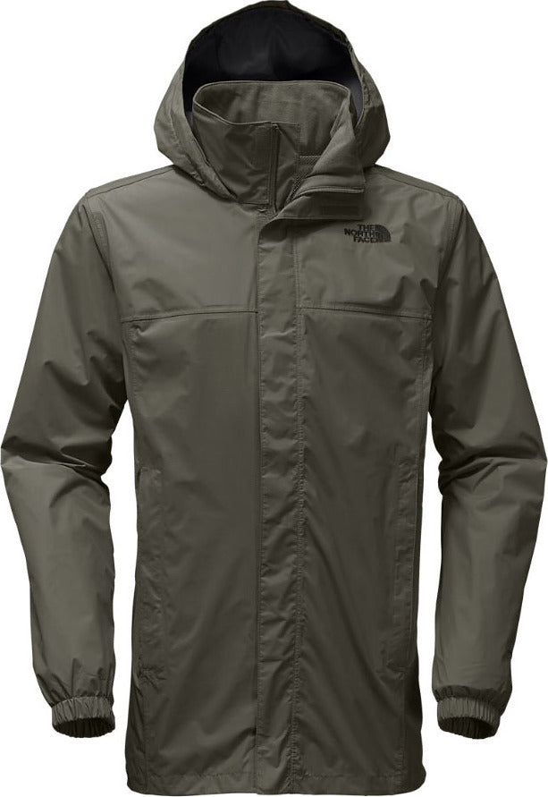 388345441 The North Face Resolve Parka - Men's