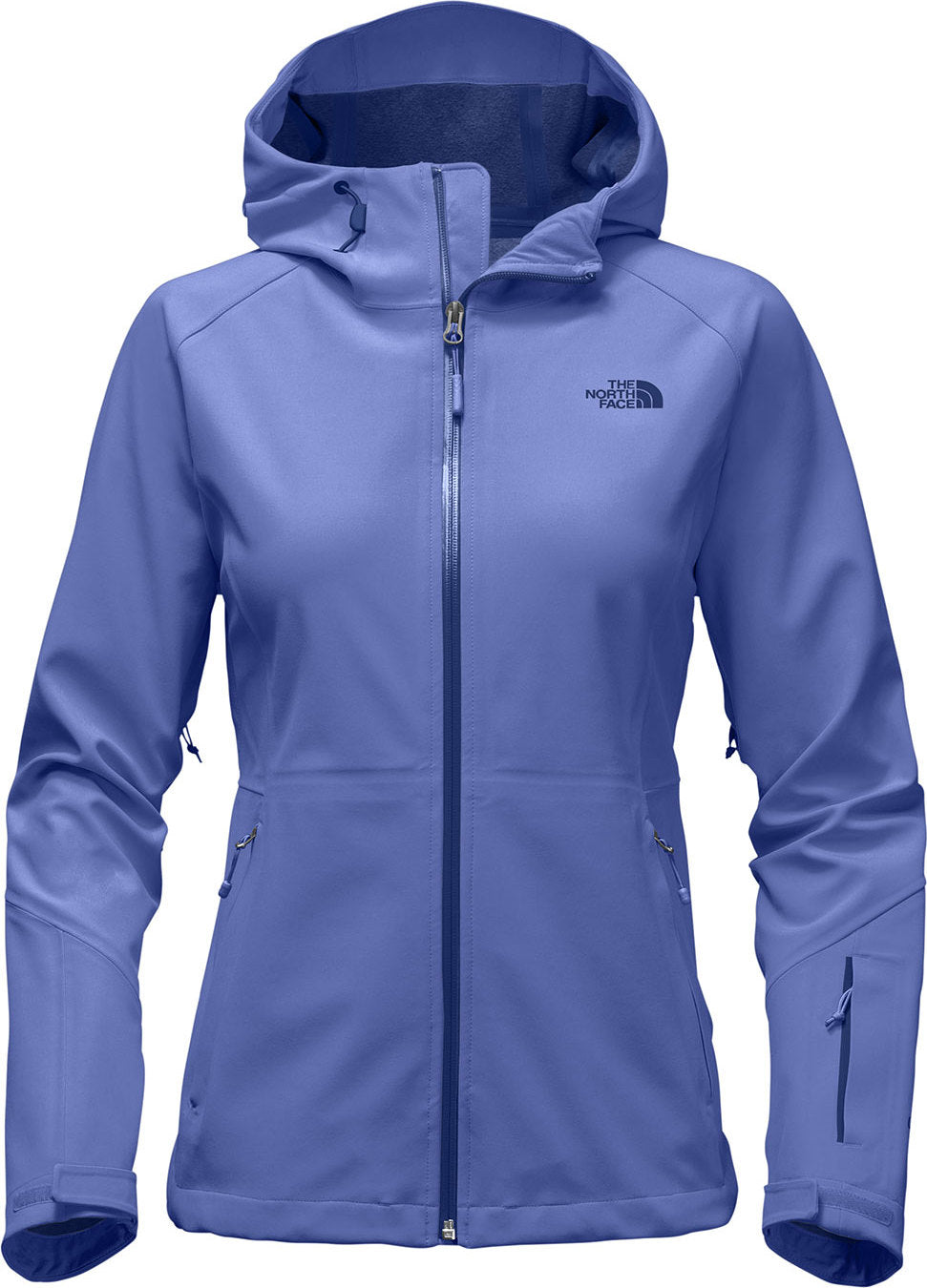 d9d69648c8 The North Face Manteau Apex Flex Gore-tex Femme | Altitude Sports