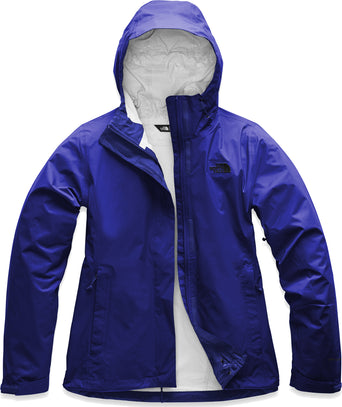 lazy-loading-gif The North Face Venture 2 Jacket - Women s Aztec Blue 6f7faae60