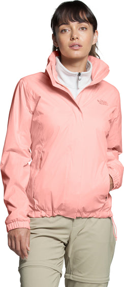 The North Face Resolve 2 Jacket - Women's