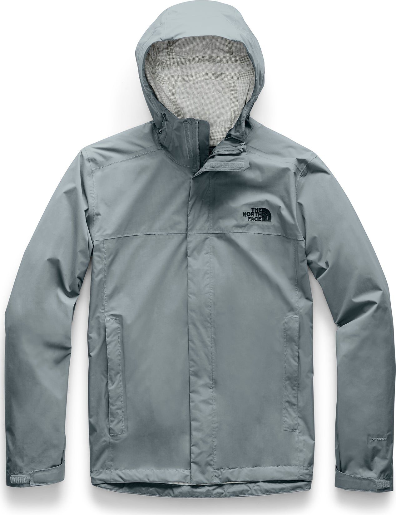 b2b7cef7c The North Face Venture 2 Jacket - Men's