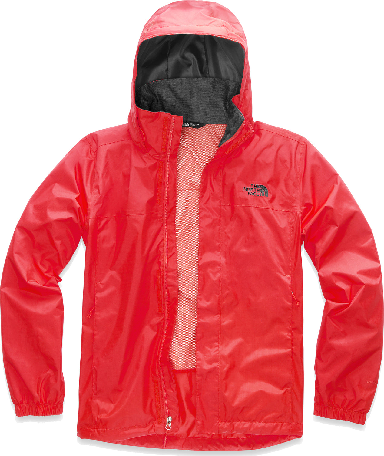 3588d6a5c61 The North Face Resolve 2 Jacket - Men's | Altitude Sports