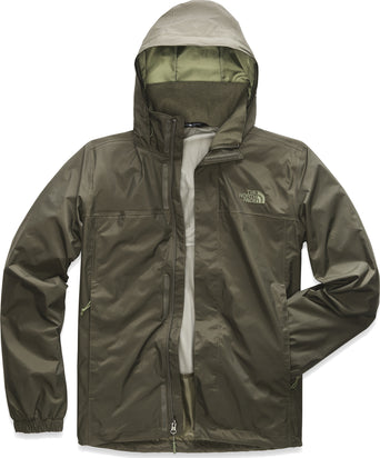 ec42b048e The North Face Resolve 2 Jacket - Men's 28 CA$ 119.99 5 Colors CA$ 119.99