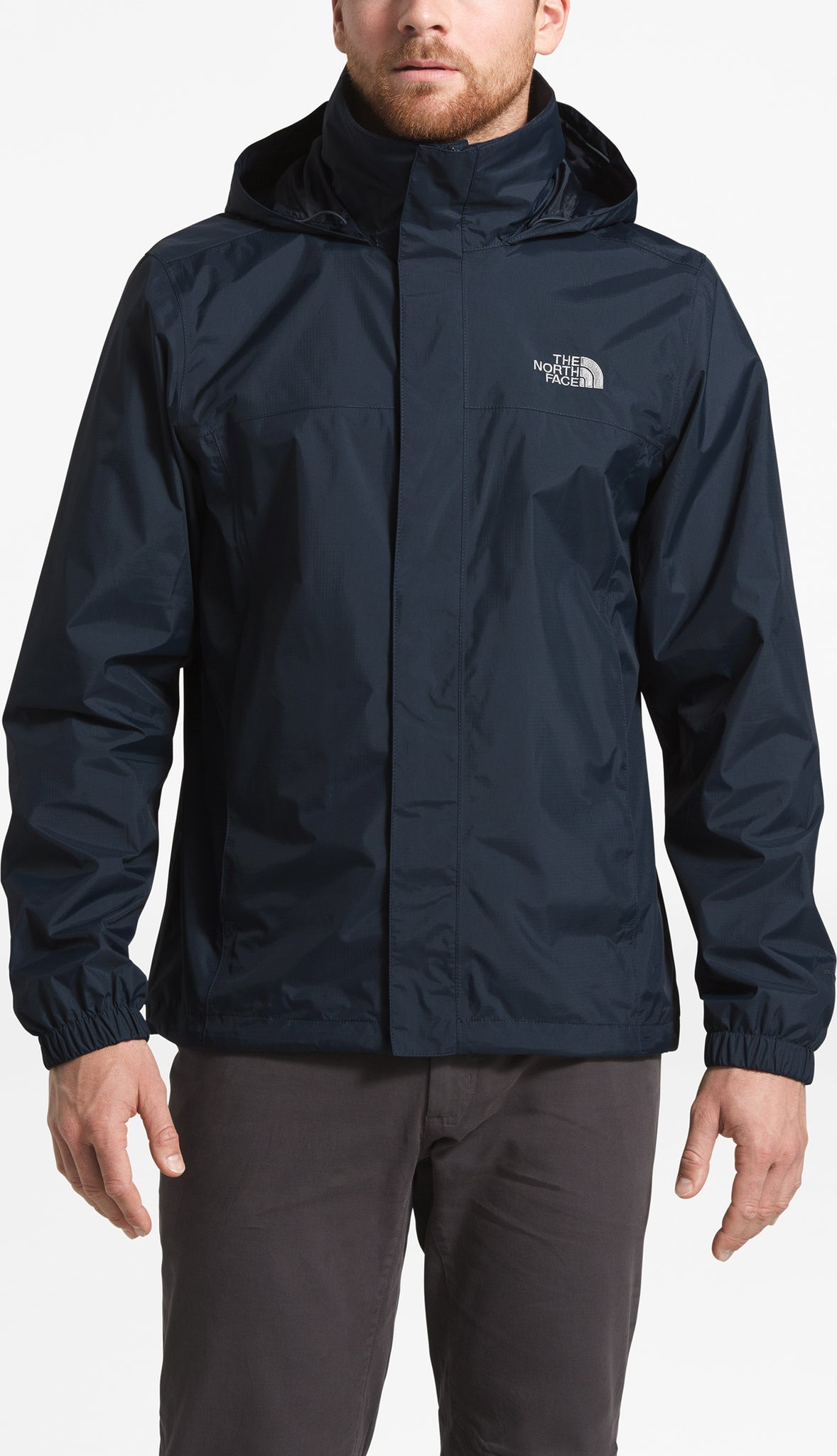 64cafba9dcb3 The North Face Resolve 2 Jacket - Men s