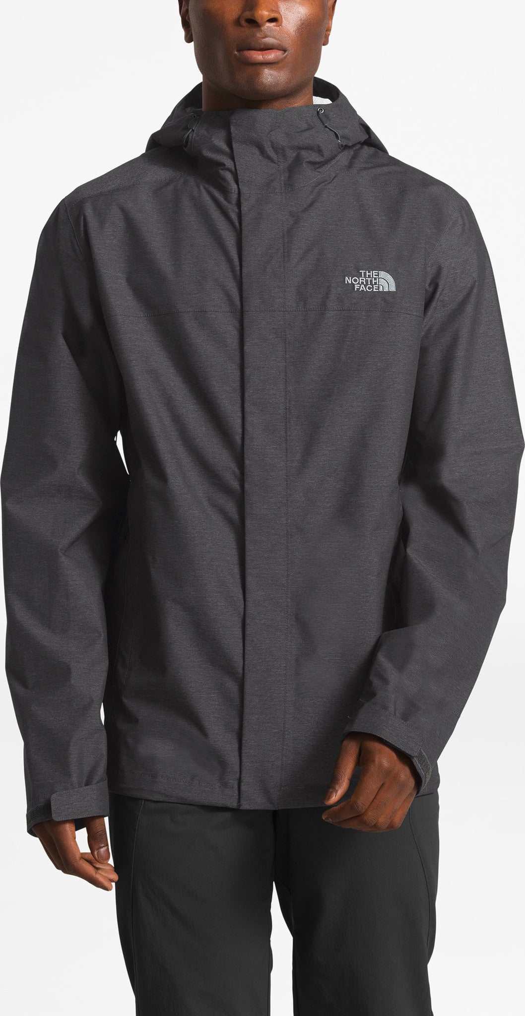 ffc6565b3 The North Face Venture 2 Jacket Tall - Men's