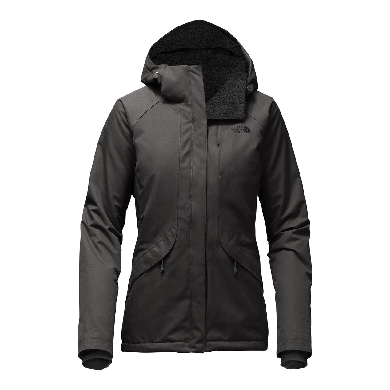 072c351ccd07 The North Face Women s Inlux Insulated Jacket