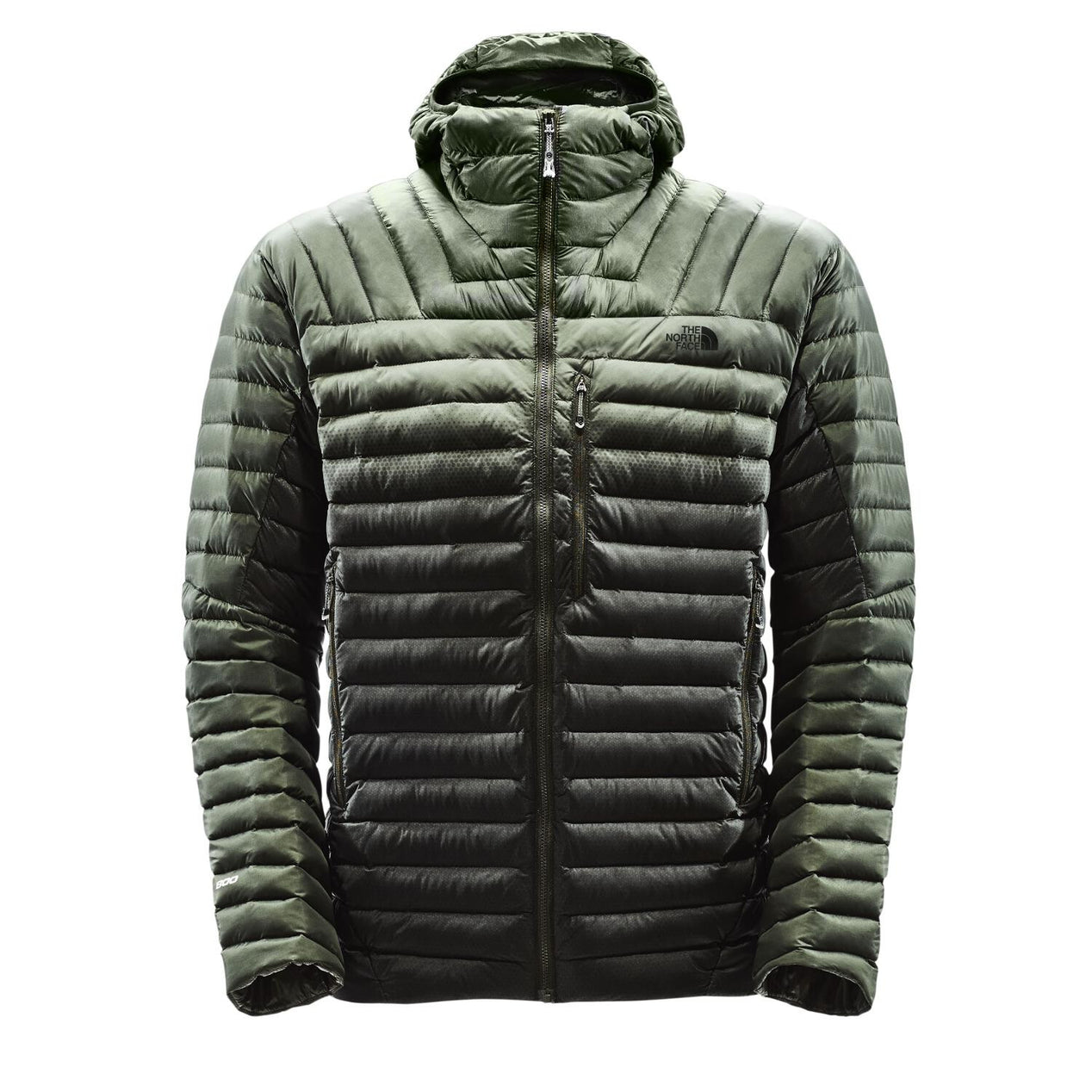 13fddd401 The North Face Men's Summit L3 Jacket