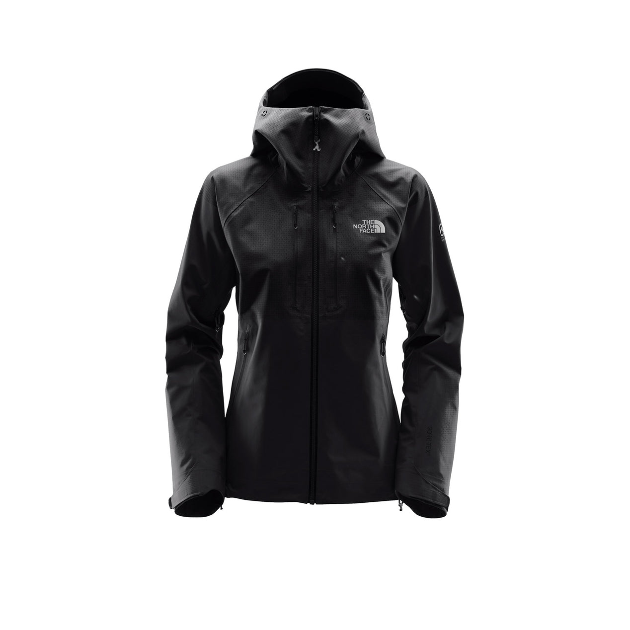 a643aef36 The North Face Women's Summit L5 FuseForm™ Gore-Tex® Jacket Past Season