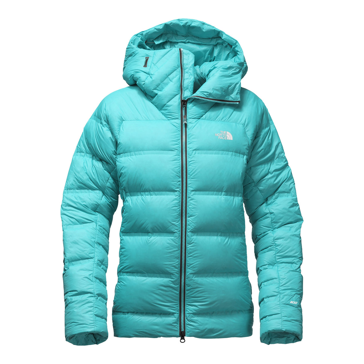 2bc3fbd2c621 The North Face Women s Summit L6 Down Belay Parka Past Season ...