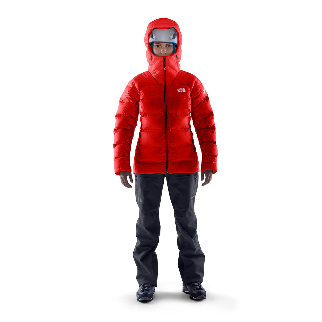 a9e64409a6e3 ... australia womens summit l6 down belay parka past season thumb . the  north face e520b 09ee9 ...