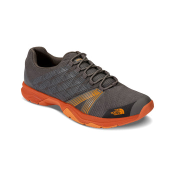 Men's Litewave Ampere II Past Season