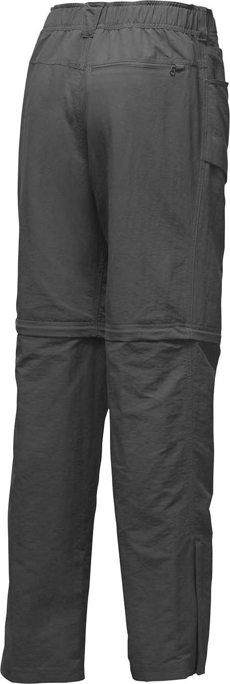 bcd3bcffc5dbd ... New Taupe Green; The North Face Paramount Trail Convertible Pants -  Men's thumb ...