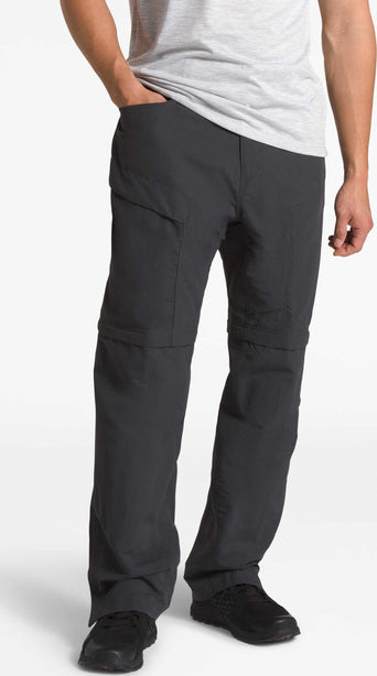 5ef43c946 The North Face Paramount Trail Convertible Pants - Men's 22 CA$ 89.99 3  Colors CA$ 89.99
