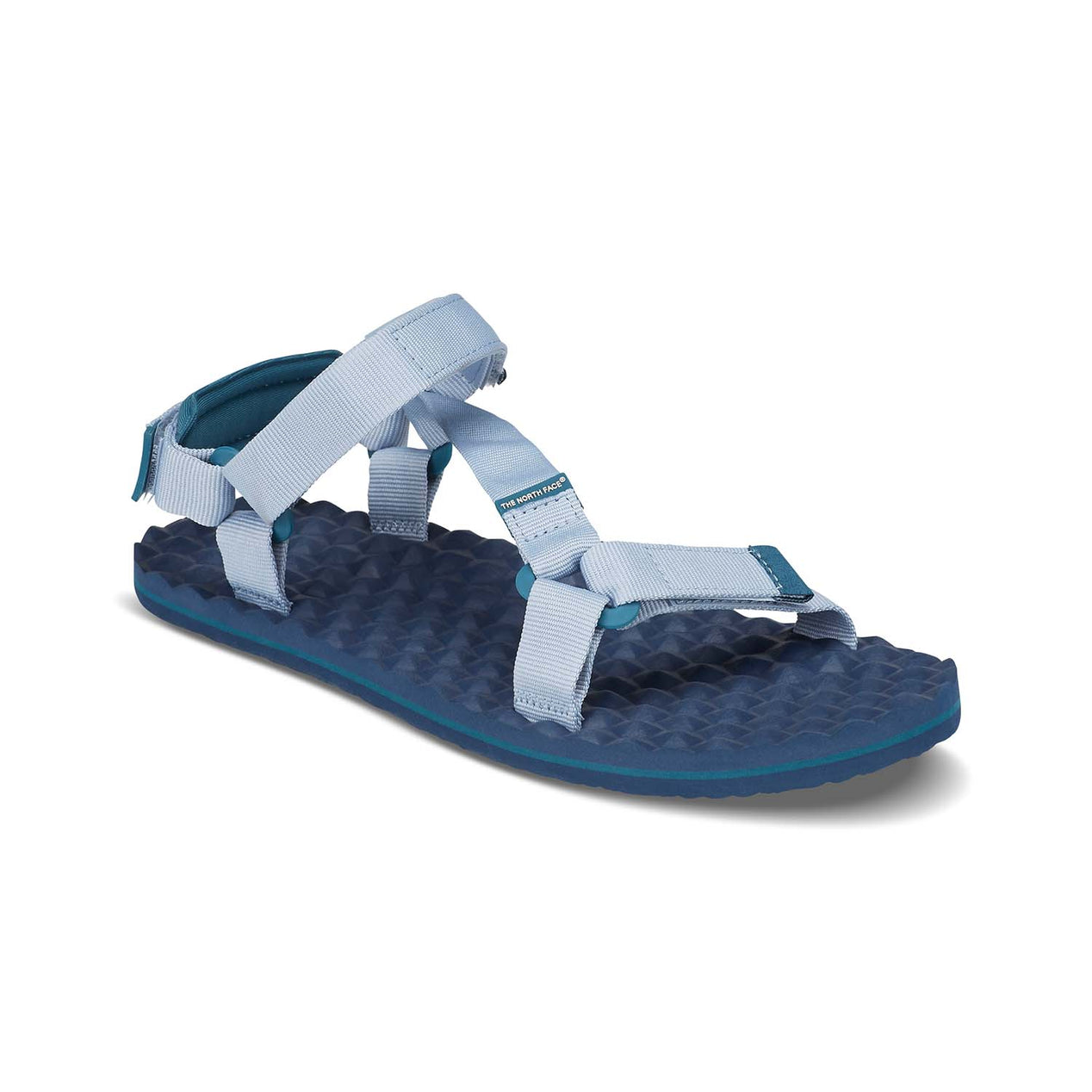 8ccbad6d6 The North Face Women's Base Camp Switchback Sandal Past Season