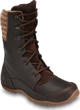 f9573d948556 Bottes d hiver Purna Luxe Femme