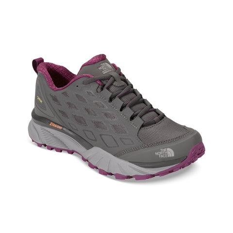 The North Face Endurus Hike GTX - Femme