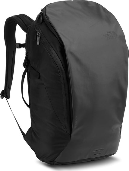 The North Face Kabig 41 L Backpack