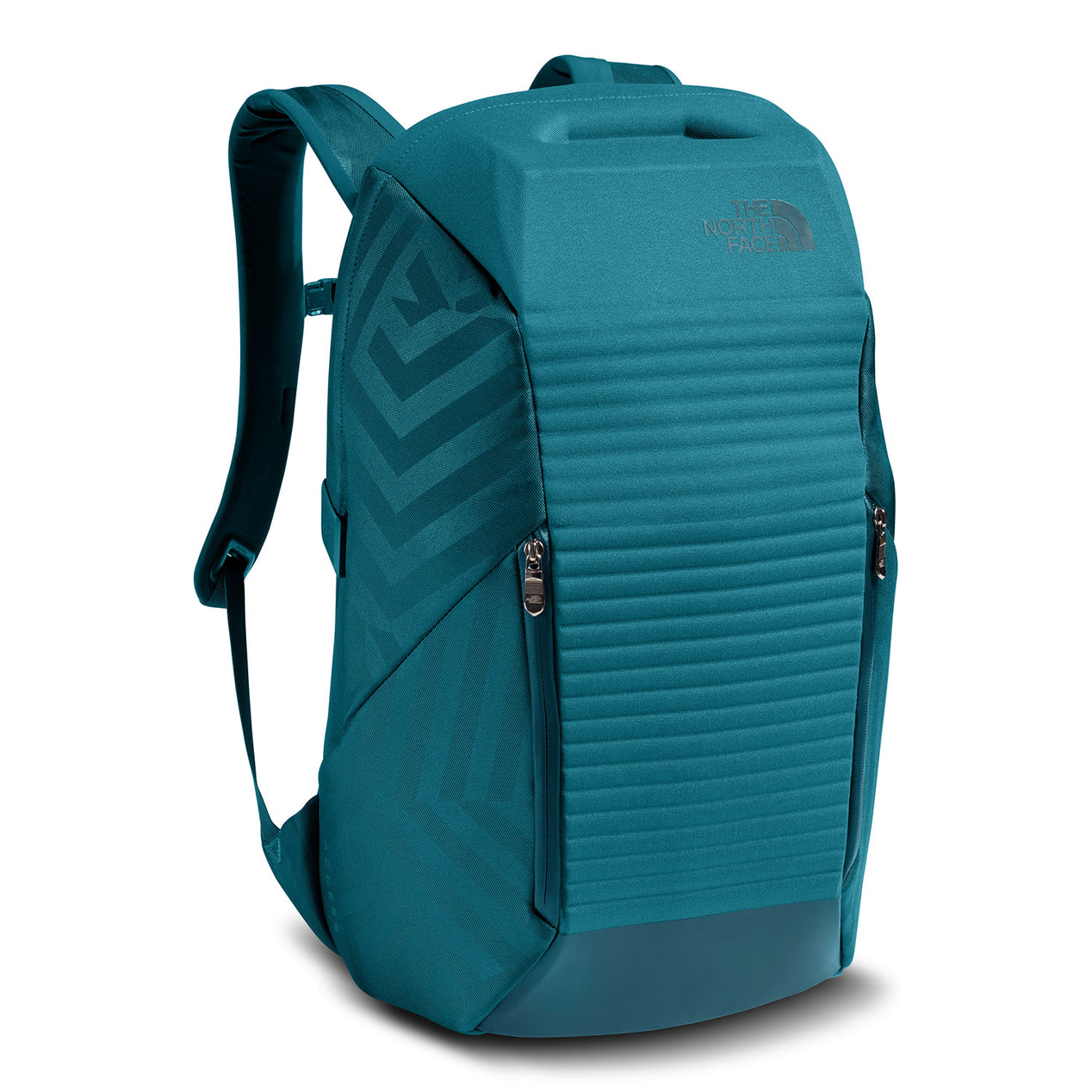 a6d01eab1 The North Face Access 22L Backpack Past Season