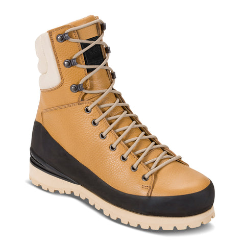 The North Face Men's Cryos Boots