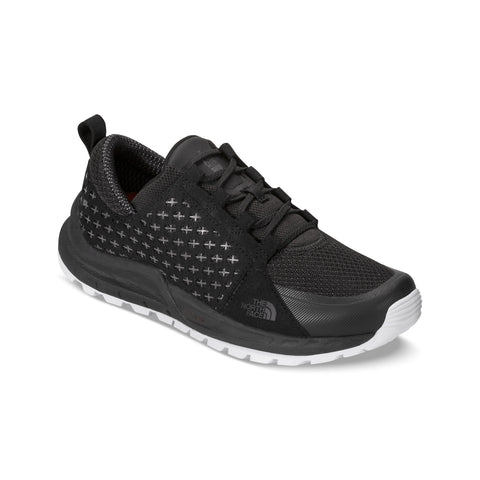 The North Face Mountain Sneaker - Women's