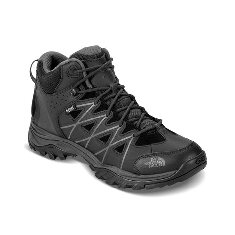 The North Face Men's Storm III Winter Waterproof