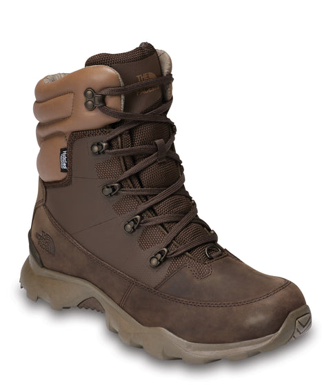 The North Face ThermoBall™ Lifty Winter Boots - Men's