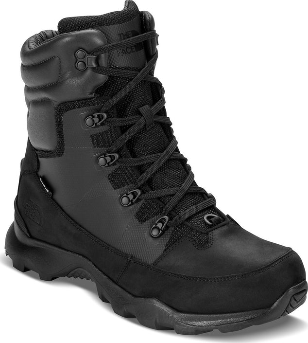 The North Face Botte d'hiver ThermoBall™ Lifty - Homme