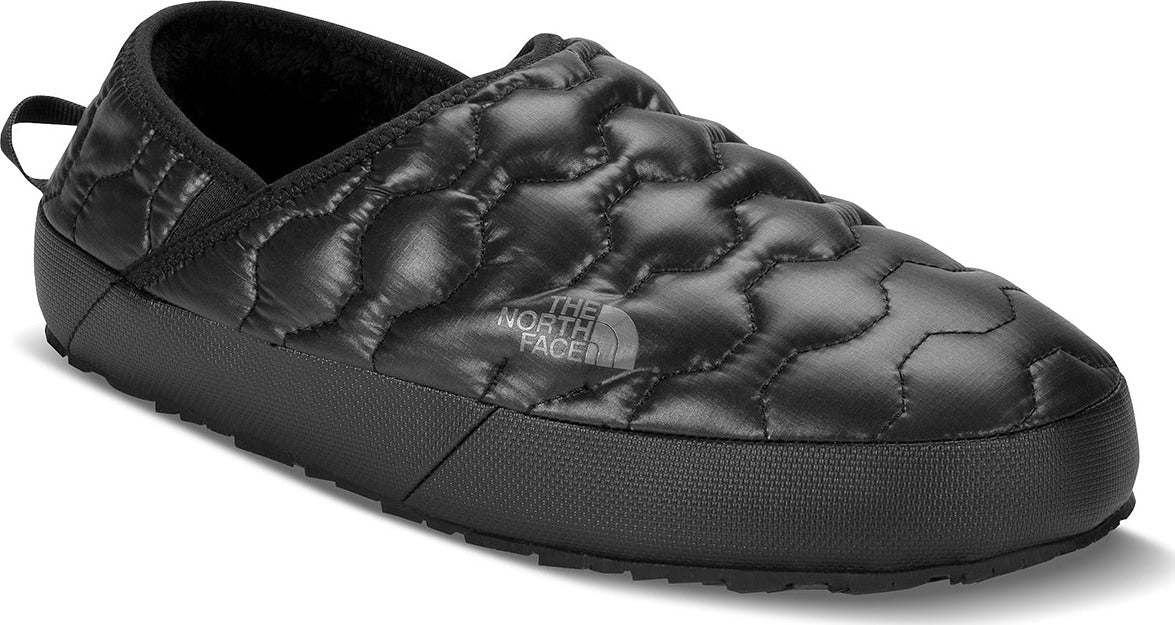 Traction Mules IV