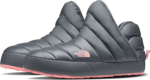 The North Face ThermoBall Traction Booties - Women's