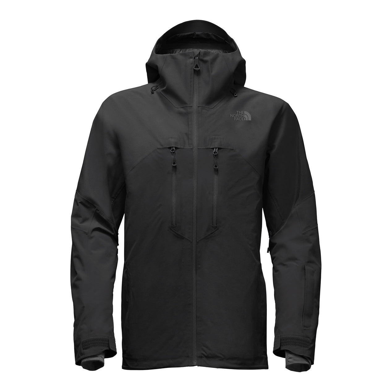 23b6ed677b5d The North Face Men s Powder Guide Jacket