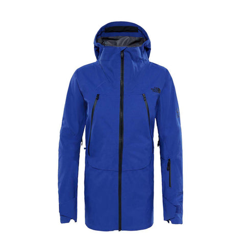 The North Face Men's Purist Triclimate® Jacket Past Season