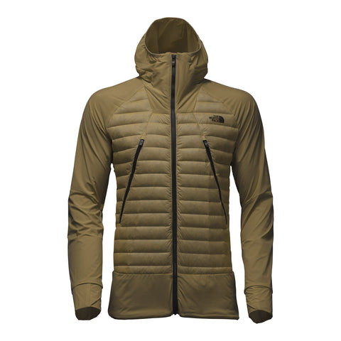 The North Face Men's Unlimited Jacket Past Season