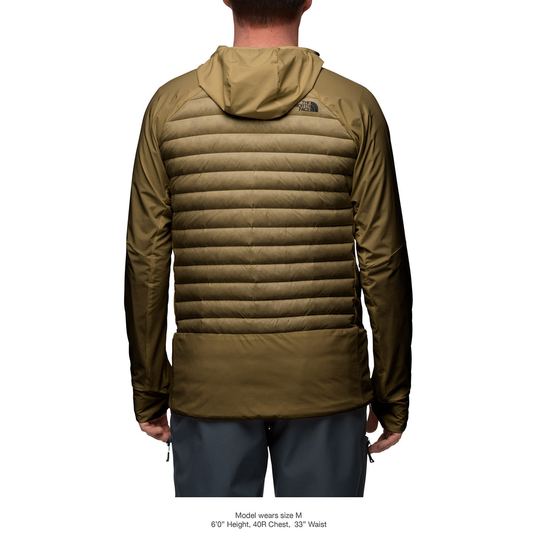 c0d9b03d3 spain the north face recco jacket menu queens df5fc 104a7