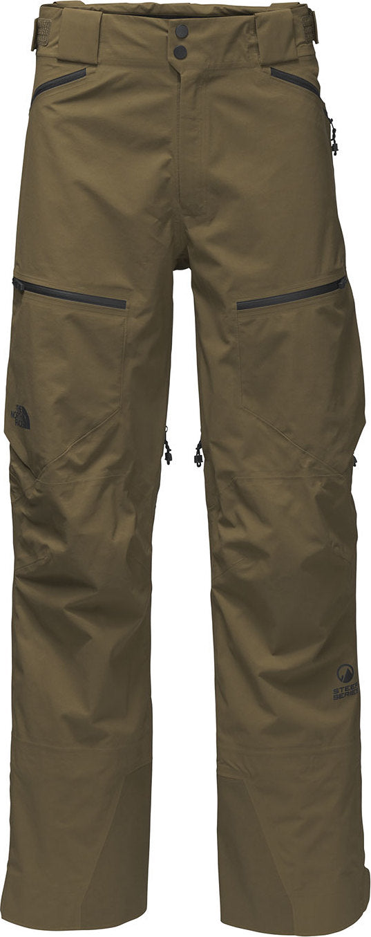 The North Face Men's Purist Pants