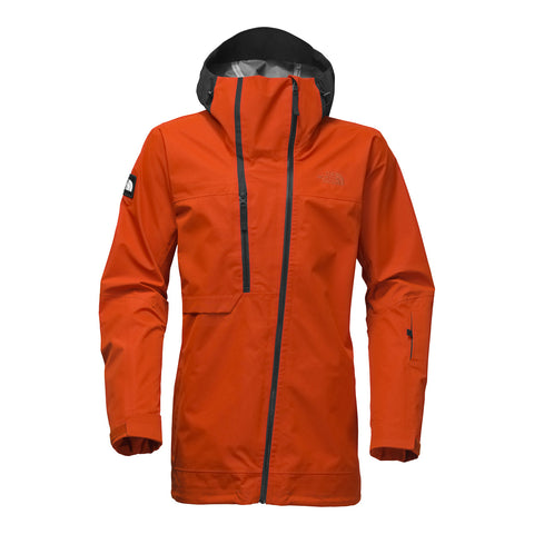 The North Face Men's Ceptor 3L Jacket