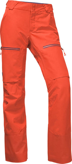 The North Face Women's Powder Guide Pants